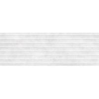 TREND wave gris | decor | 40x120 | 01S | rekt
