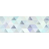 GEOMETRIC GAME geo multicolour | decor | 25x75 | 01S