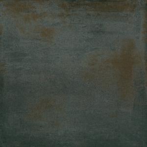 ORIGINAL anthracite 75x75   01S   rekt   R10