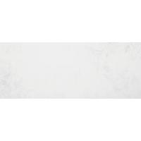 NEW YORK white grey | 20x50 | 01S