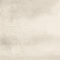 BETON white 2.0cm | 60x60 | 01S | rekt | R11-B