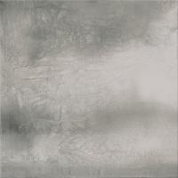 BETON light grey 2.0cm | 60x60 | 01S | rekt | R11-B