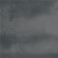 BETON dark grey 2.0cm | 60x60 | 01S | rekt | R11-B