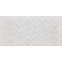 ALTAI arabeske grey matt | decor | 30x60 | 01S | rekt