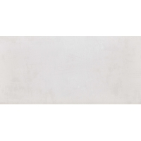 ALTAI grey antique matt 30x60 | 01S | rekt