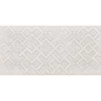 ALTAI arabeske beige matt | decor | 30x60 | 01S | rekt