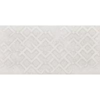 ALTAI arabeske beige matt | decor | 30x60 | 01S | rekt