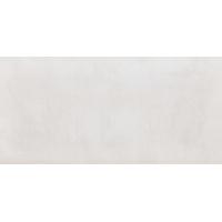 ALTAI beige antique matt 30x60 | 01S | rekt