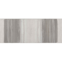 MAXIMO brown beige | decor | 20x50 | 01S