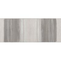 MAXIMO brown beige | decor | 20x50 | 01S