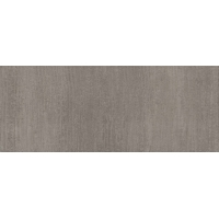 MAXIMO soft sand 20x50 | 01S