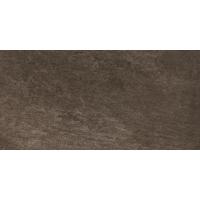 FIDENZA basalt 30x60   02S   rekt   R10